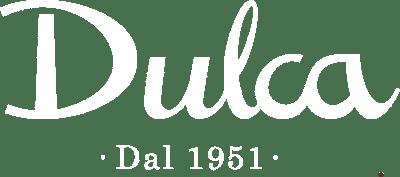Dulca - Confeitaria e Cafeteria - Tradicional em São Paulo desde 1951